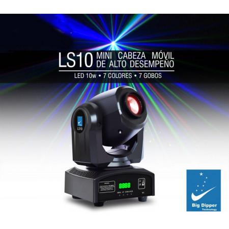 ls10-comercial1509169612-450x450.jpg