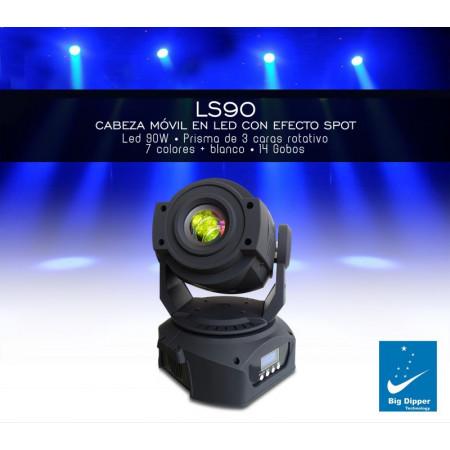 ls90-comercial811736008-450x450.jpg