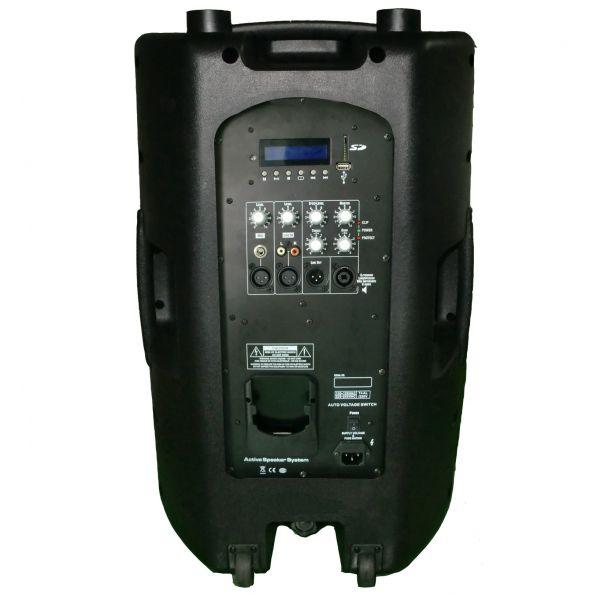 lsa480b15-blt-back1160593390.jpg
