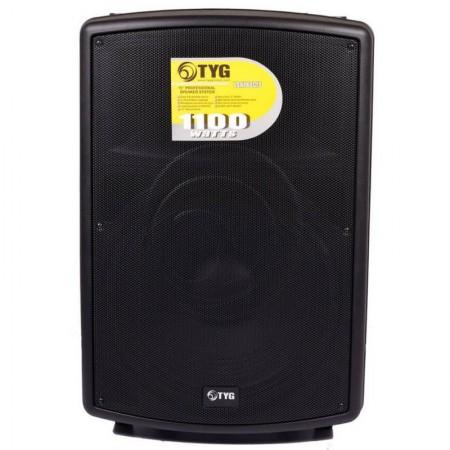 lsa760c15-front1570071832-450x450.jpg