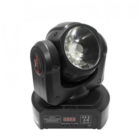 luz-cabeza-robotica-prodj-pl60-19241694869633-450x450.jpg