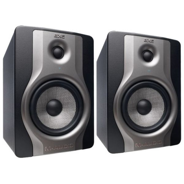 m-audio-bx5-carbon-monitor1543460287.jpg