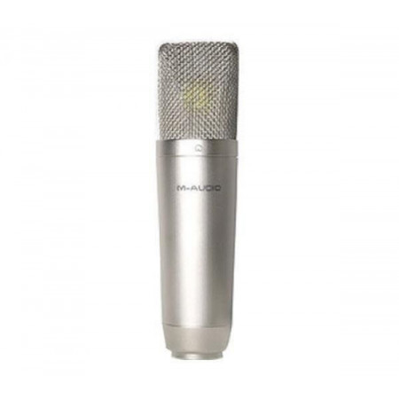 m-audio-microfono-de-condensador-nova378878120-450x450.jpg