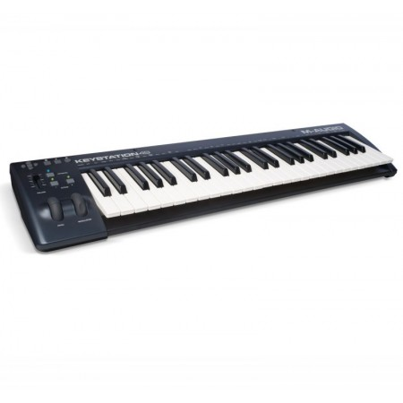 m-audiokeystation49mainangle500675100-450x450.jpg