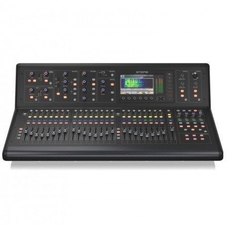m32-livep0c7rfrontl1338909030-450x450.jpg