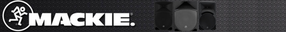 mackie-banner-1000.png