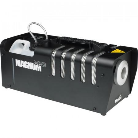 magnum8501479656778-450x450.jpg