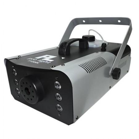 maquina-de-humo-f1500l-plprolight-11732401921-450x450.jpg