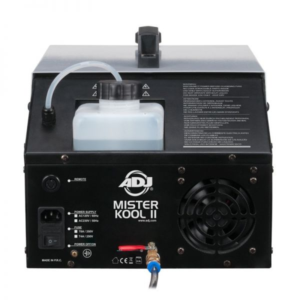 maquina-de-niebla-baja-adj-mister-kool-ii-2215636183.jpg