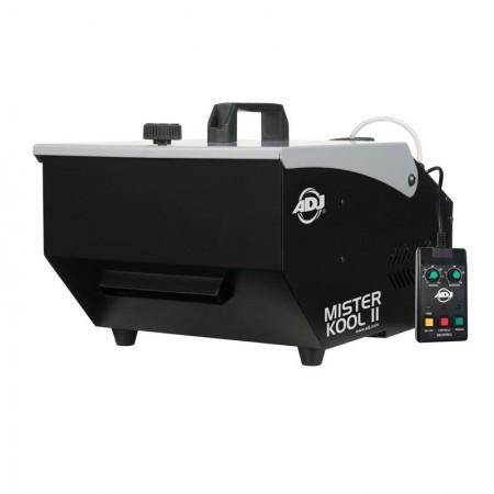 maquina-de-niebla-baja-adj-mister-kool-ii1861769204-450x450.jpg