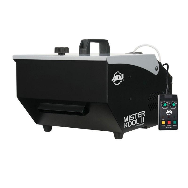 maquina-de-niebla-baja-adj-mister-kool-ii1861769204.jpg