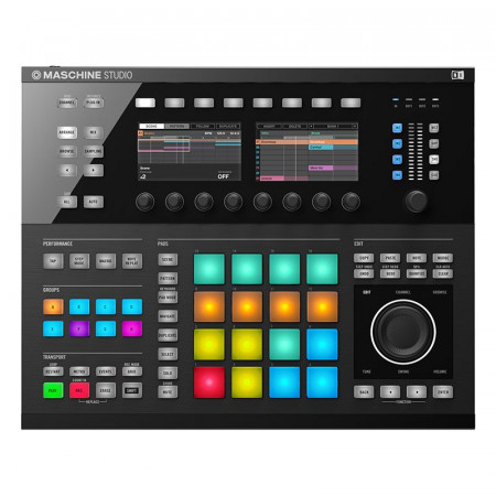 maschine-studio-frontal1811855630-450x450.jpg