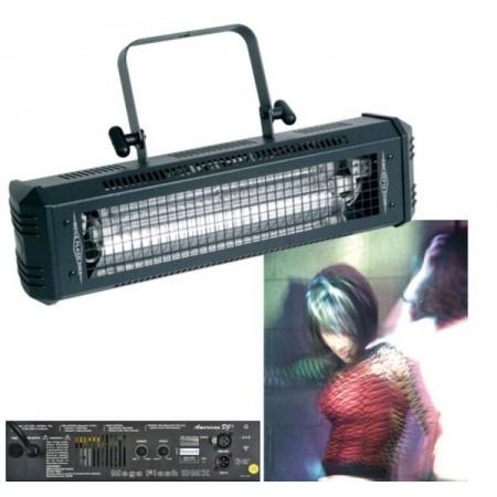 mega-flash212214436-450x450.jpg