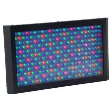 mega-panel-led1306944038-450x450.jpg