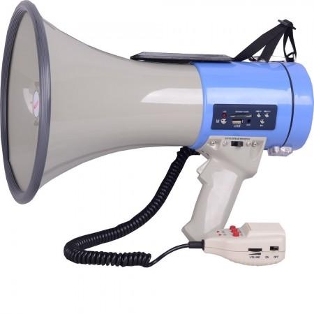 megafono-perifoneo-recargable-25w-usbsd-grabador-mp3-alarma-450x450.jpg