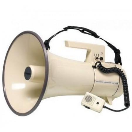megaphone-avec-micro-separe-sirene-35w11375025-450x450.jpg