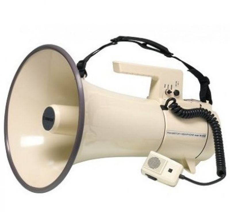 megaphone-avec-micro-separe-sirene-35w11375025.jpg