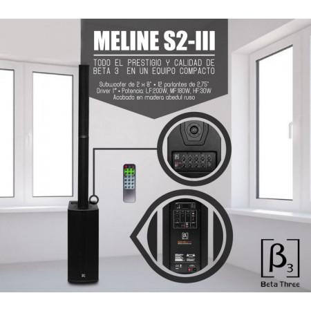 meline-s2-iii-comercial2066305368-450x450.jpg
