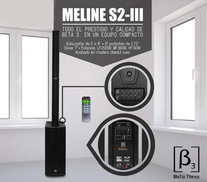 meline-s2-iii-comercial2066305368.jpg