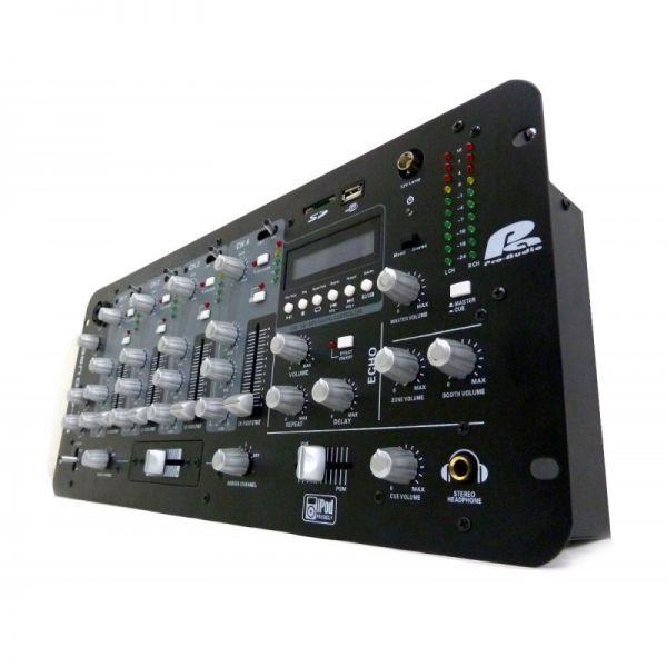 mezclador-dj400usb-pa-pro-audio1364835252.jpg