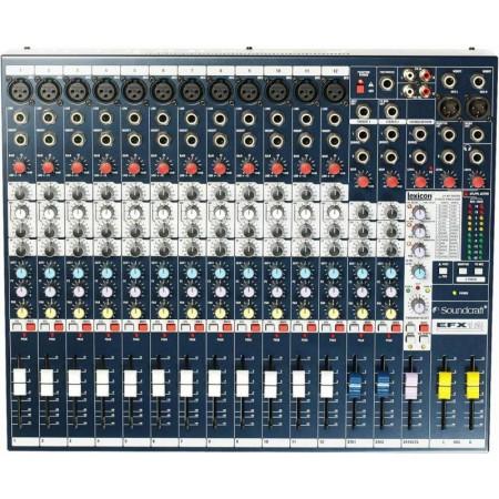 mezcladora-soundcraft-efx12683664032-450x450.jpg