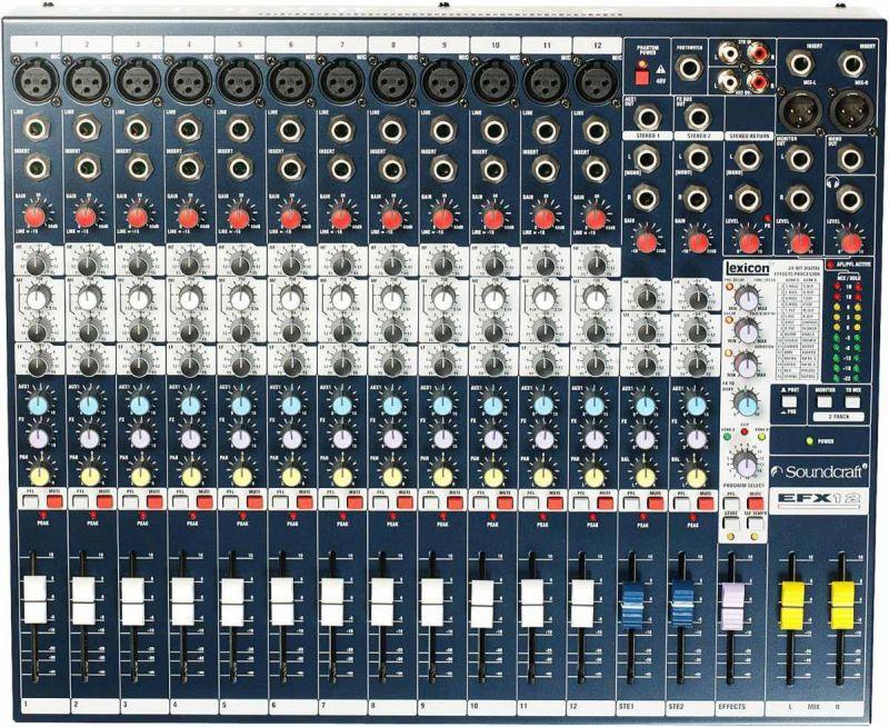mezcladora-soundcraft-efx12683664032.jpg