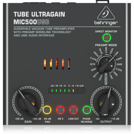 mic500usb123256307-450x450.jpg