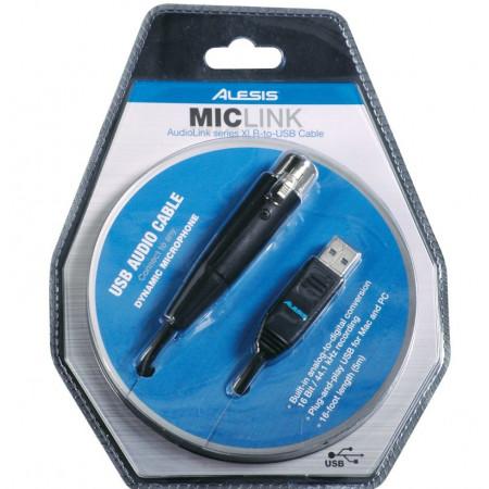 miclink-xlarge2025386503-450x450.jpg