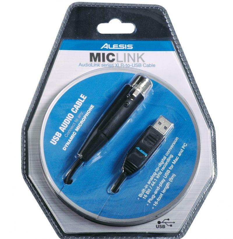 miclink-xlarge2025386503.jpg