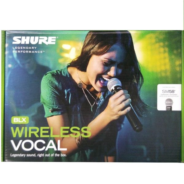 microfone-sem-fio-de-mo-shure-blx24-sm58-15342-mlb20101004065052014-f849925909.jpg
