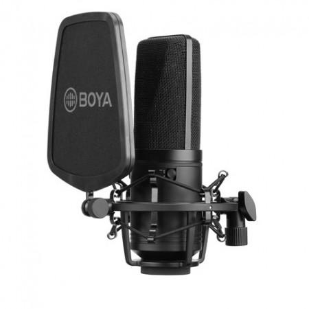 microfono-boya-by-m1000-de-condensador-y-amplio-diafragma-conector-xlr-450x450.jpg