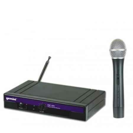 microfono-gemini-inalambrico-vhf-1001mmco-o-2545439798032012388359815-450x450.jpg