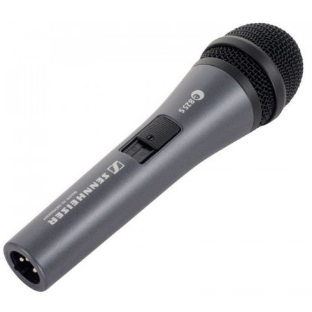 microfono-para-voces-sennheiser-e825s-fact-a-y-b-145201-mla20290578913042015-f68913648-450x450.jpg