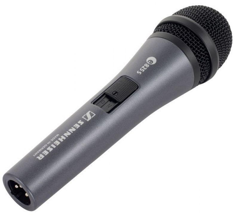 microfono-para-voces-sennheiser-e825s-fact-a-y-b-145201-mla20290578913042015-f68913648.jpg