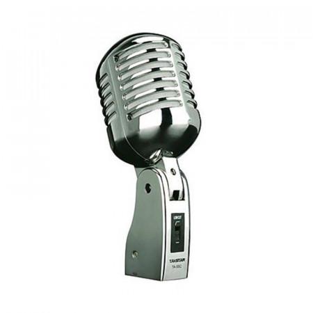 microfono-takstar-ta55d-clasico-dinamico-dnqnp963448-mco27409934086052018-f27280500-450x450.jpg