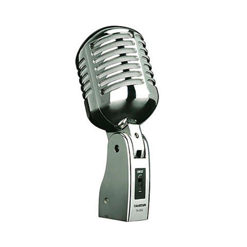 microfono-takstar-ta55d-clasico-dinamico-dnqnp963448-mco27409934086052018-f27280500.jpg