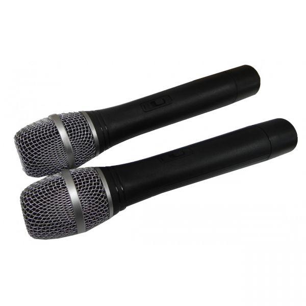 microfonos-1300x13001705336083.jpg