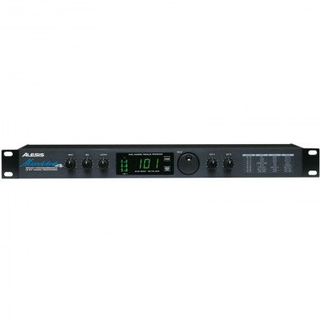 microverb6704141-450x450.jpg