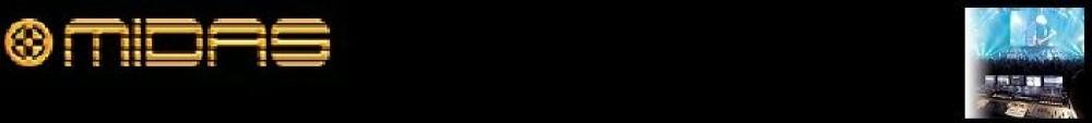 midasconsoleslogo1109271674-1000.jpg