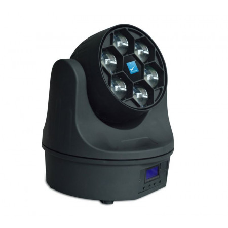 mini-nest-moving-head-stage-light-big-dipper-lm60-with-90w-4-in-1-rgbw-led605443603-450x450.jpg