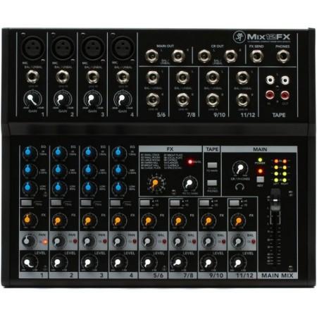mix12fx-large967029434-450x450.jpg