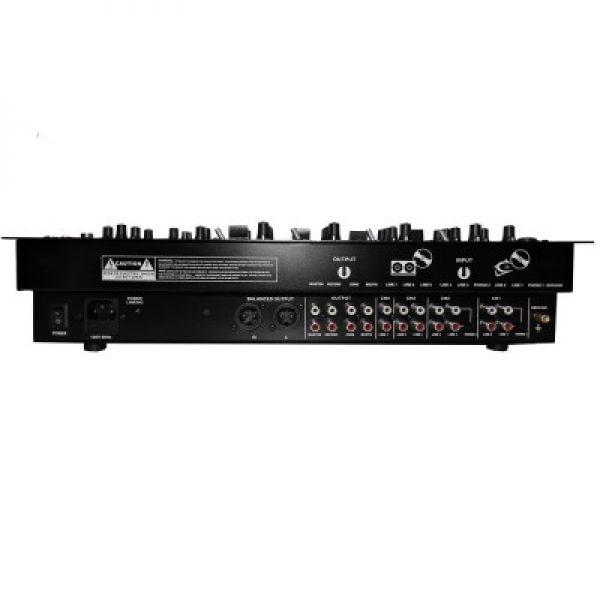 mixer-dj-400bt-de-pa-pro-audio-rear1523883358.jpg