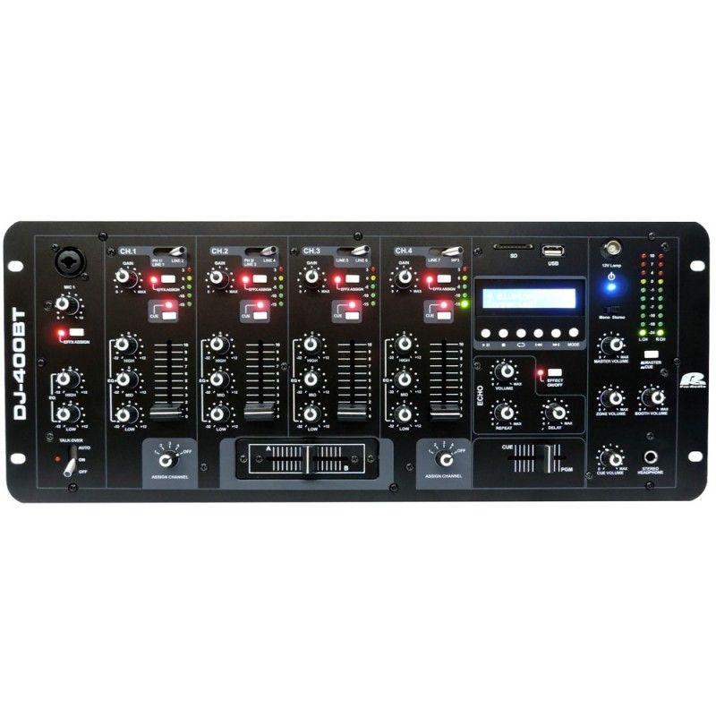 mixer-dj-400bt-de-pa-pro-audio387896810.jpg