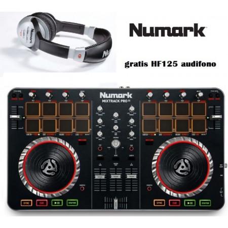 mixtrackproiiortho6626147911108492673-450x450.jpg