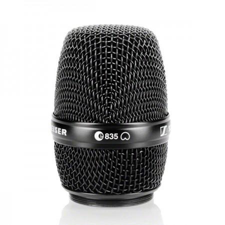 mmd-835-1-bk-450x450.jpg