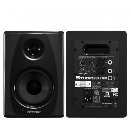 monitor-activo-behringer-studio-50-usb-2032694119-450x450.jpg