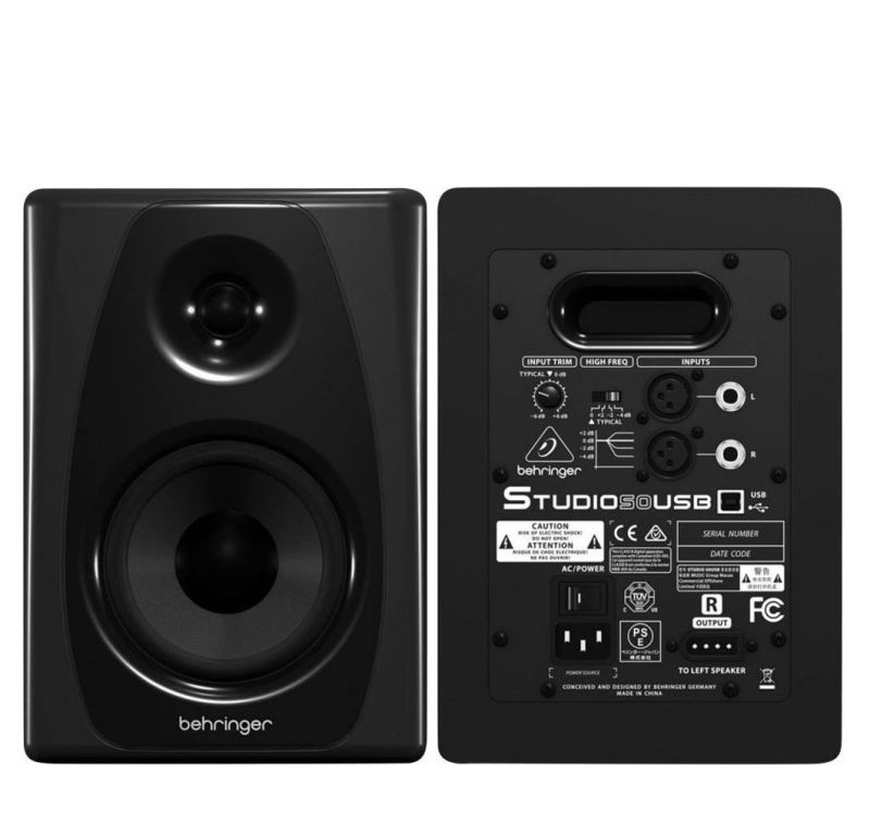 monitor-activo-behringer-studio-50-usb-2032694119.jpg