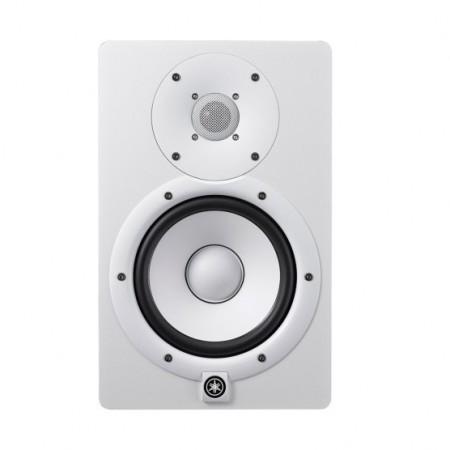monitor-de-estudio-yamaha-hs7w-blanco1-450x450.jpg