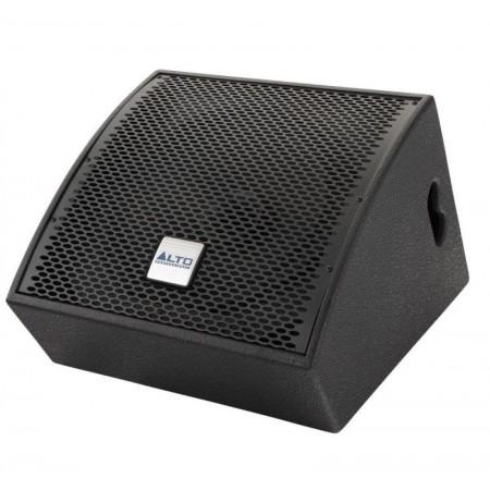 monitor-parlante-de-escenario-activo-alto-sxm-112a-633411-mpe20540711264012016-f1510010983-450x450.jpg