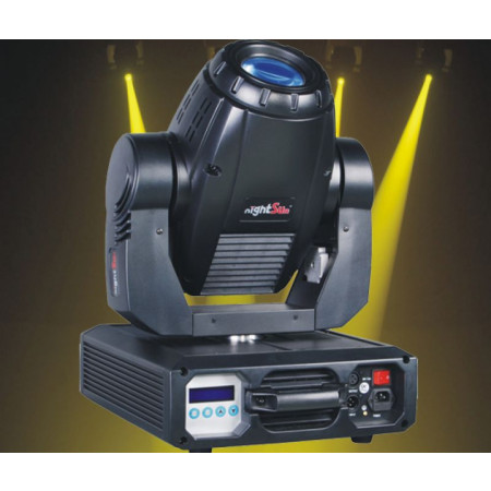 moving-head-light-575w-spot-stage-light-euipment-sa035b-704385439-450x450.jpg